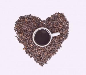 Kaffetest